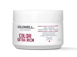 Goldwell Color Extra Rich 60s 200 ml