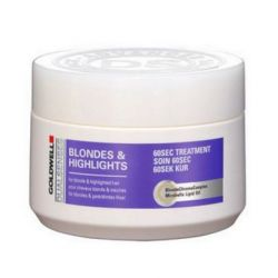 Goldwell Dualsenses Blondes&Highlights 60s